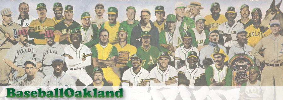 Baseball Oakland2