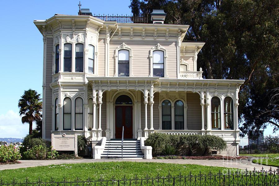 Oakland Real Estate Keeps Heating Up Baseball Oakland