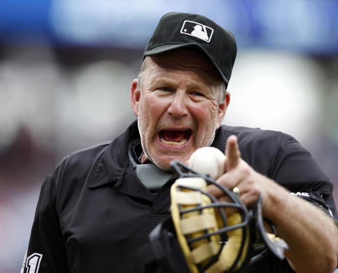umpire1